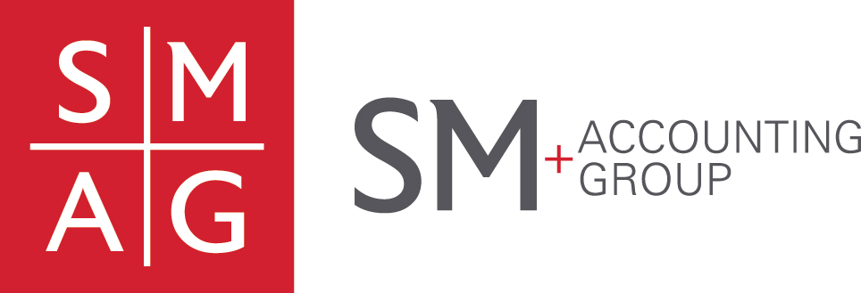 SM Accounting Group Ltd.