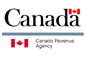 Canada Revenue Agency - CRA