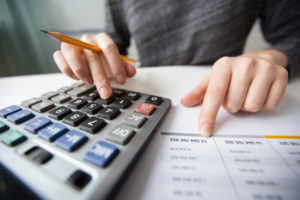 Personal Tax: Preparation and Planning - Accounting Services