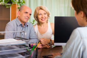Trust and Estate Planning - Surrey Accountant
